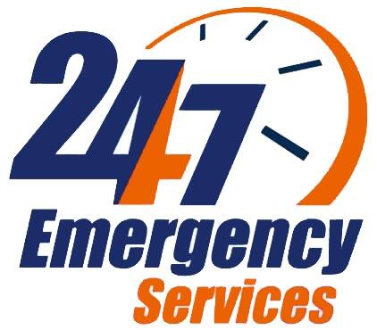 24 Hour Emergency Plumbing Contractors Corvallis Oregon