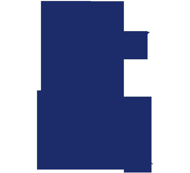 Salem Plumbers - Vanguard Plumbing